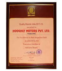 e rickshaw manufacturer in india